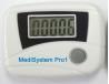 Bioimpedancia Evaluacion Nutricional