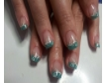 Revalance uñas de gel o acrilico