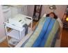 Tratamiento Facial Por zona + presoterapia