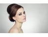 Maquillaje de fiesta o novia