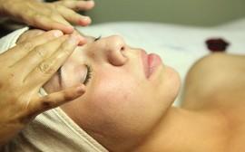 Especial Facial para piel sensible (1h)
