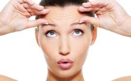 Tratamiento Facial Foto rejuvenecimiento del cutis(1h)