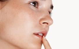 Consulta micropigmentación