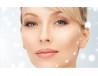 Regeneracion y elasticidad del rostro