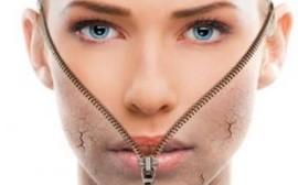 Mesoterapia Virtual Facial. Hidratacion y regeneracion profunda a nivel celular con vitaminas y colageno.