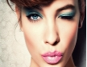 Ampollas flash para maquillaje
