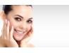 Radiofrecuencia Facial + Microdermoabrasión Puntas de Diamantes