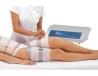 Oferta Promoción Sesión de cavitación + presoterapia