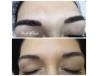 Correción Micropigmentación Cejas pelo a pelo
