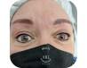 Micropigmentación Eye-liner Superior