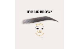 Hybrid Brows