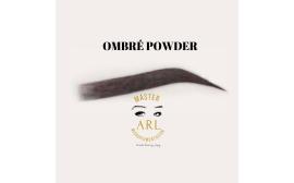 Ombré Powder