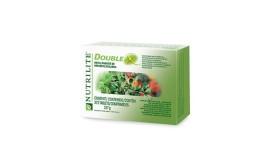 Recambio DOUBLE X™ de NUTRILITE™