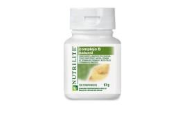 Complejo B Natural de NUTRILITE™