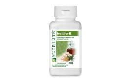 Lecitina E de NUTRILITE™