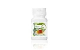 Vitamina C Plus de NUTRILITE™