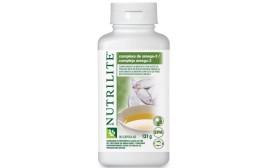 Complejo Omega 3 de NUTRILITE™