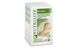 Fibra en Polvo NUTRILITE™
