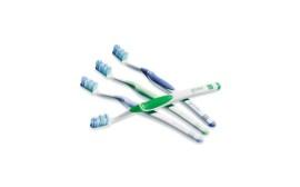 Cepillos Dentales GLISTER™