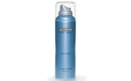 Espuma de Afeitar HYMM™