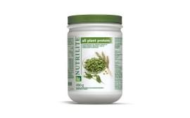 Proteína en Polvo NUTRILITE™